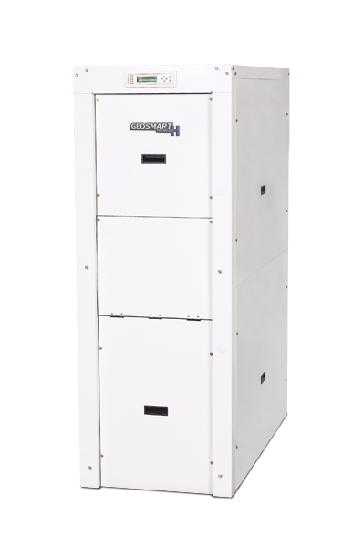 GXW-Cabinet