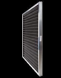 GeoAir Electrostatic Air Filter