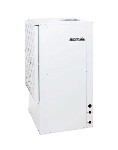 PremiumG® Compact