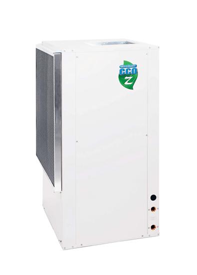 eco-Z®