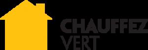 Chauffez-Vert-Logo-300x101