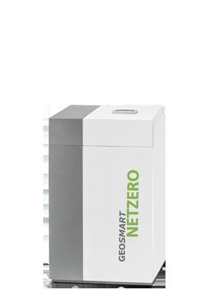 NetZero Basic®