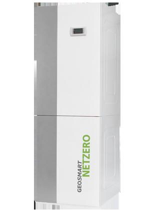 NetZero Compact®